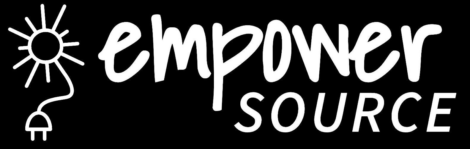 EmpowerSource
